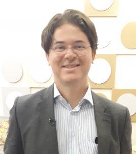 Jonathan Maciel